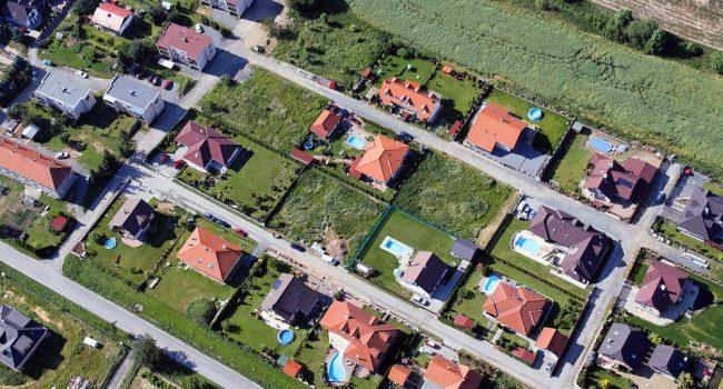 southern-land-surveys-services-land-registry-compliant-plans-4