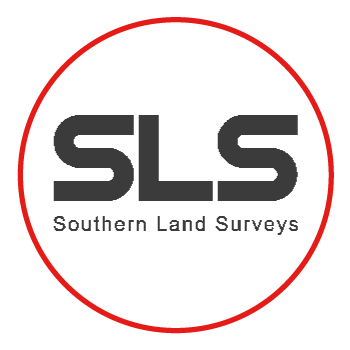 Southern Land Surveys