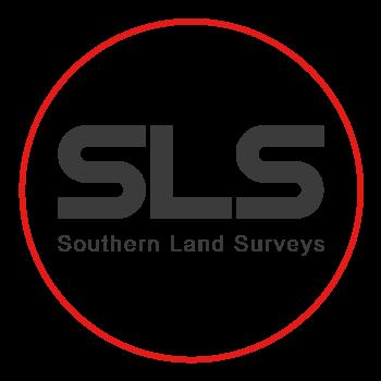 Southern Land Surveys